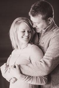 Dustin & Jenna-0014