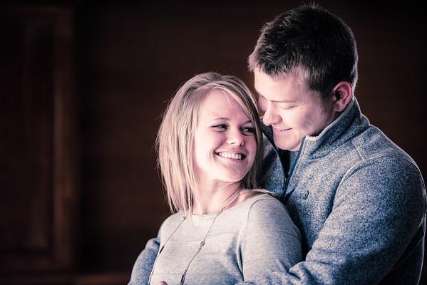 Dustin & Jenna-0013