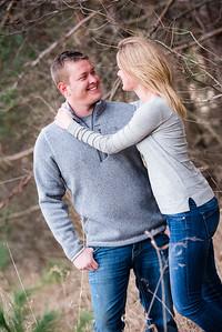 Dustin & Jenna-0021