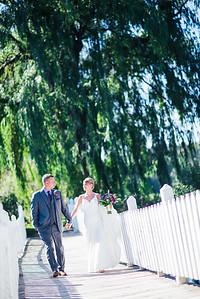 Dustin & Jenna's Wedding-0024