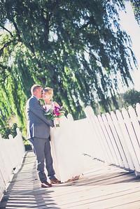 Dustin & Jenna's Wedding-0023