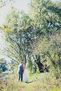 Dustin & Jenna's Wedding-0012