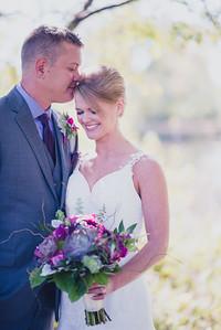 Dustin & Jenna's Wedding-0007