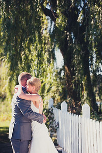 Dustin & Jenna's Wedding-0002