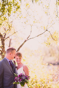 Dustin & Jenna's Wedding-0005