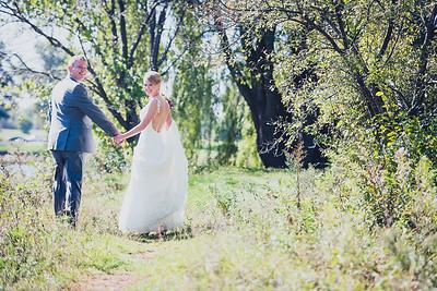 Dustin & Jenna's Wedding-0011