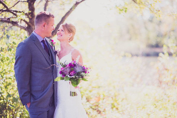 Dustin & Jenna's Wedding-0006