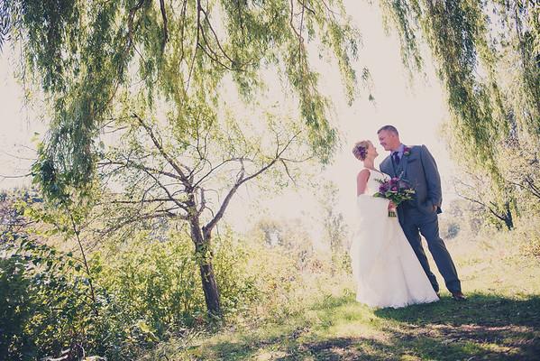 Dustin & Jenna's Wedding-0016