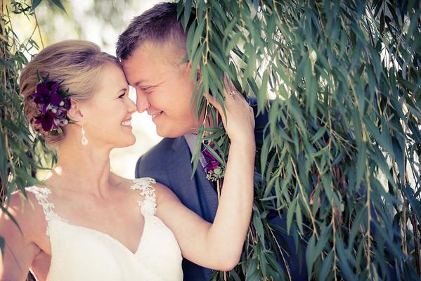 Dustin & Jenna's Wedding-0021