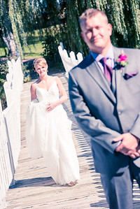 Dustin & Jenna's Wedding-0001
