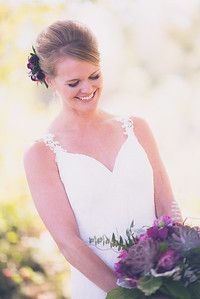 Dustin & Jenna's Wedding-0008