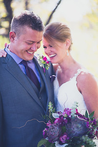 Dustin & Jenna's Wedding-0004
