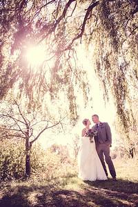 Dustin & Jenna's Wedding-0017