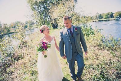 Dustin & Jenna's Wedding-0014