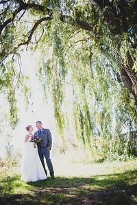 Dustin & Jenna's Wedding-0015