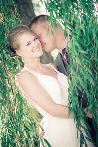 Dustin & Jenna's Wedding-0019