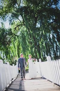 Dustin & Jenna's Wedding-0022