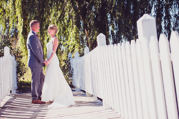Dustin & Jenna's Wedding-0003