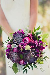 Dustin & Jenna's Wedding-0010