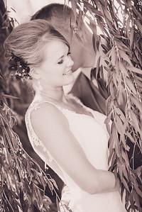 Dustin & Jenna's Wedding-0020