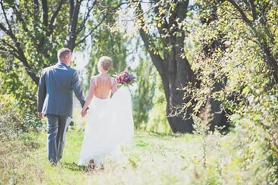 Dustin & Jenna's Wedding-0013
