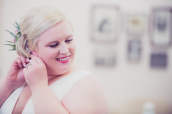 Dustin & Jess's Wedding-0021