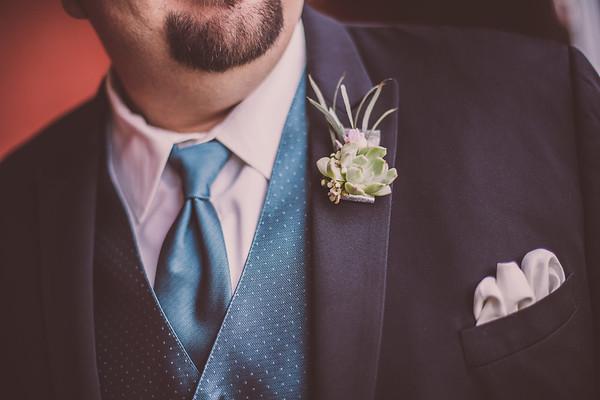 Dustin & Jess's Wedding-0016