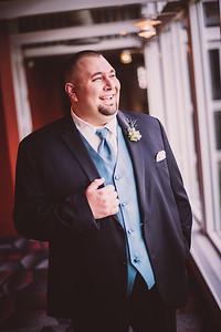 Dustin & Jess's Wedding-0017