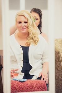 Dustin & Jess's Wedding-0011