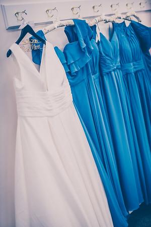 Dustin & Jess's Wedding-0001