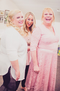 Dustin & Jess's Wedding-0015
