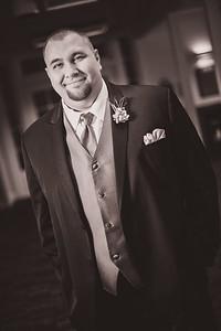 Dustin & Jess's Wedding-0019