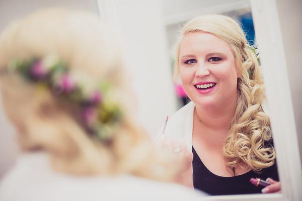 Dustin & Jess's Wedding-0013