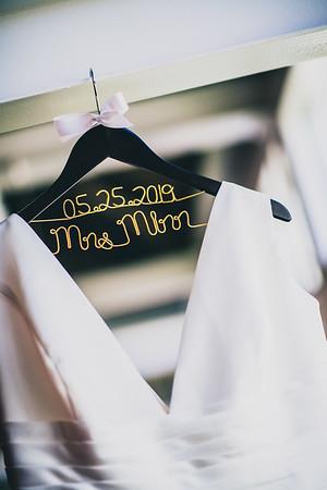 Dustin & Jess's Wedding-0003