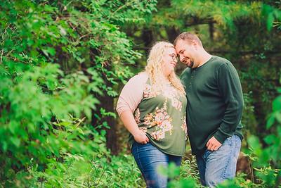 Dustin & Jessica's Engagement-0021