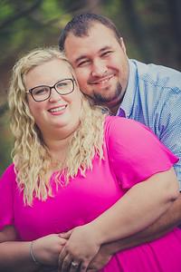 Dustin & Jessica's Engagement-0018