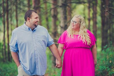 Dustin & Jessica's Engagement-0015