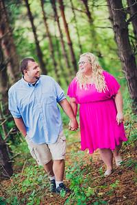 Dustin & Jessica's Engagement-0014