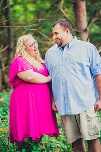 Dustin & Jessica's Engagement-0017