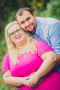 Dustin & Jessica's Engagement-0001