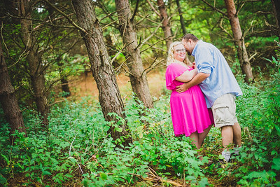 Dustin & Jessica's Engagement-0016