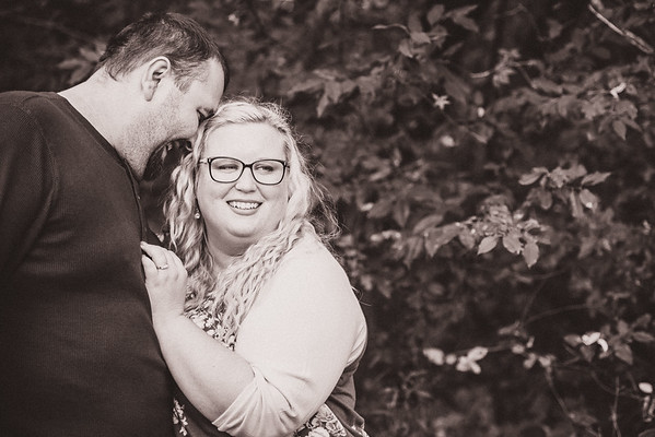 Dustin & Jessica's Engagement-0023