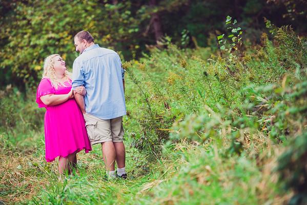 Dustin & Jessica's Engagement-0004