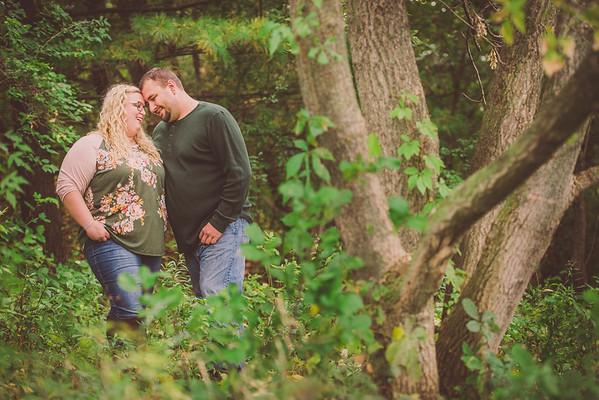 Dustin & Jessica's Engagement-0022