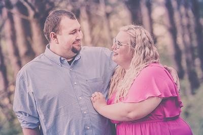 Dustin & Jessica's Engagement-0012