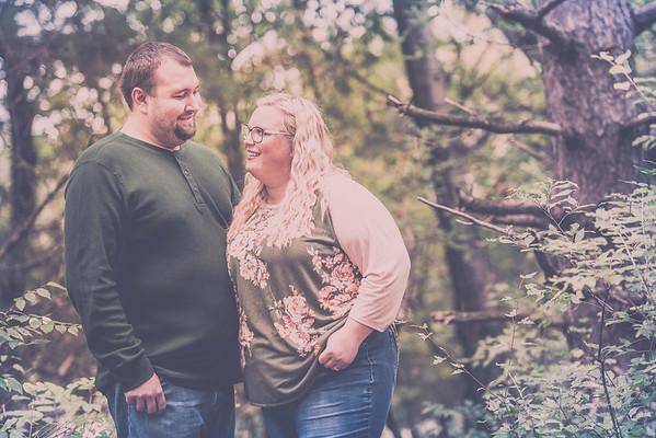 Dustin & Jessica's Engagement-0024