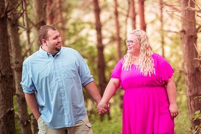 Dustin & Jessica's Engagement-0013