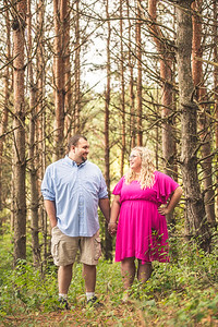Dustin & Jessica's Engagement-0010
