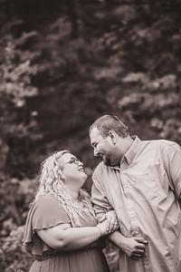Dustin & Jessica's Engagement-0003