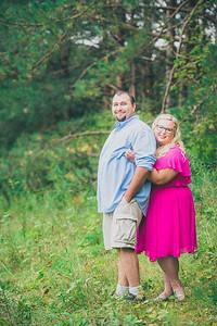 Dustin & Jessica's Engagement-0005